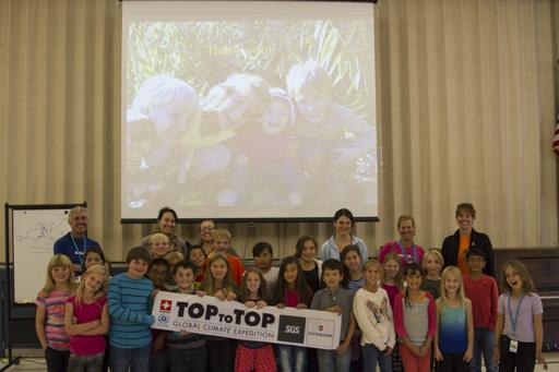 2014-10-29_usa-mammoth_elementary-school-visit.jpg