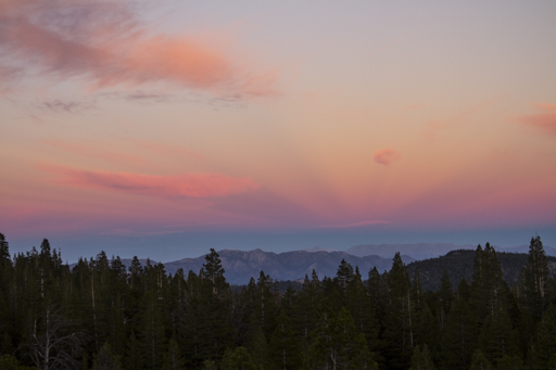 2014-10-29_usa-mammoth_minaret-sunset-3.jpg
