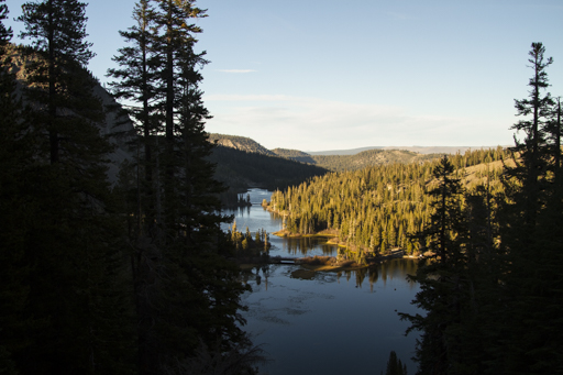 2014-10-29_usa-mammoth_twin-lakes.jpg
