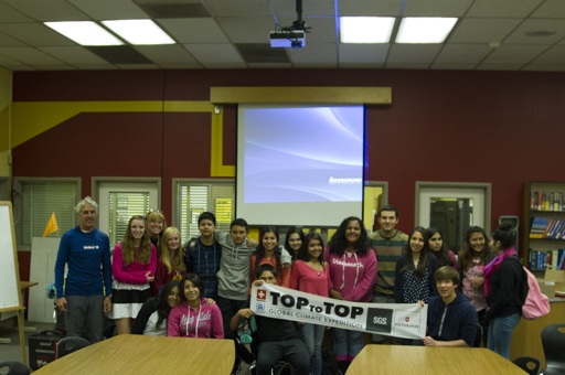 2014-10-30_usa-mammoth_high-school-presentation.jpg