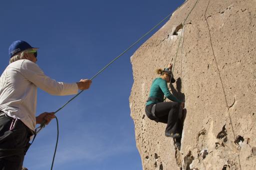 2014-11-04_usa-bishop_climbing-2.jpg