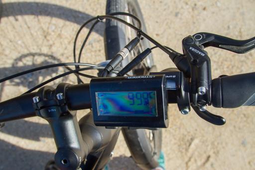 2014-11-13_usa-california_stromer-bikes-999km.jpg