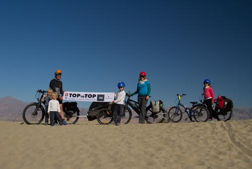2014-11-14_usa-california_death-valley-sand-dunes.jpg