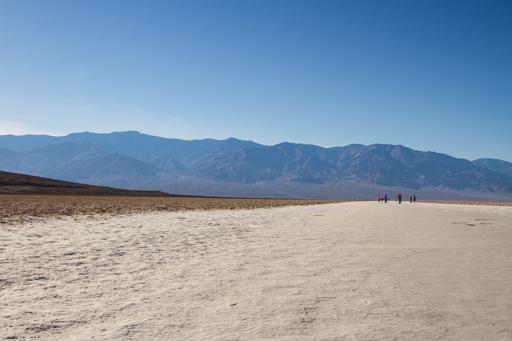 2014-11-17_usa-california_badwater-salt-flats.jpg