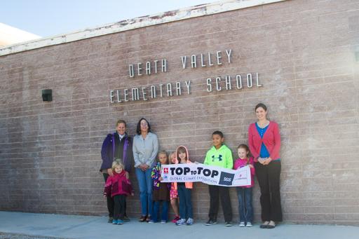 2014-11-17_usa-california_death-valley-elementary-school.jpg