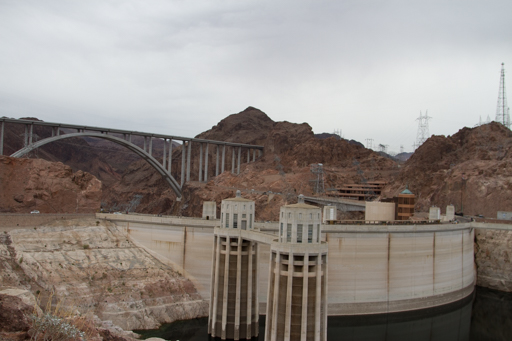 2014-12-02_usa-nevada_hoover-dam.jpg