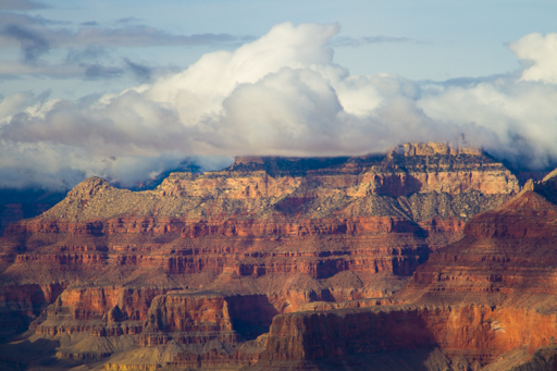 2014-12-05_usa-arizona-grand-canyon-rock-layers.jpg