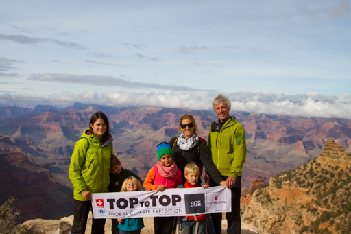 2014-12-05_usa-arizona-grand-canyon.jpg