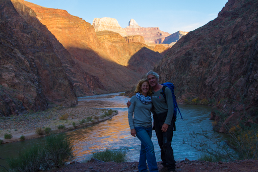 2014-12-07_usa-arizona_dario-and-sabine-bottom-of-grand-canyon.jpg