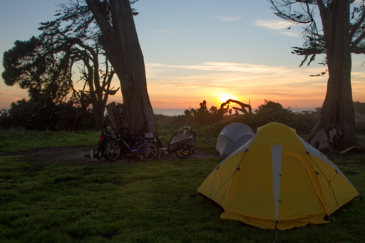 2015-02-14-california-half-moon-bay_camp.jpg