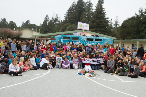 2015-02-19-california-santa-cruz_valentia-elementary-school-clean-up-with-group-photo.jpg