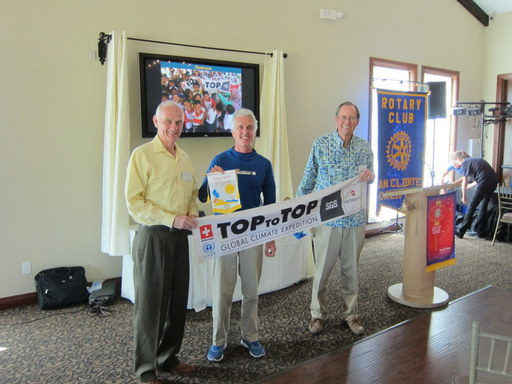2015-04-07_usa-dana-point_rotary-club-san-clemente.JPG
