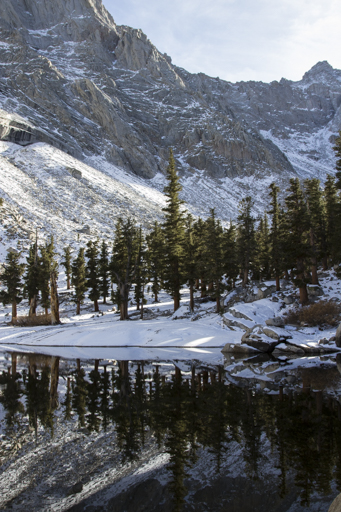 2014-11-08_usa-california_lone-pine-lake-reflection