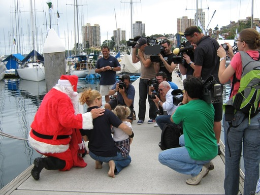Thumbnail image for Santa&Media.JPG