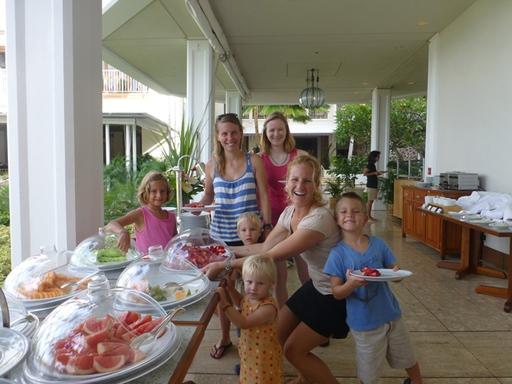 2013-06-11_usa-hawaii-oahu_halekulani-family-christina-nicole.JPG