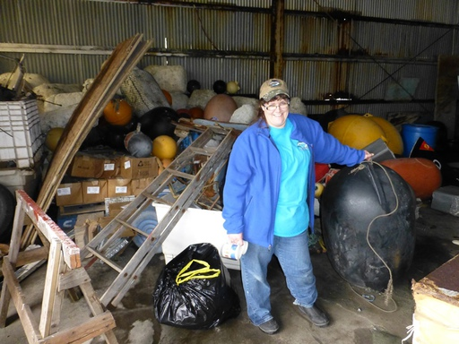 Thumbnail image for 2013-09-20_usa-alaska-cordova_tsunami-trash-wendy.JPG
