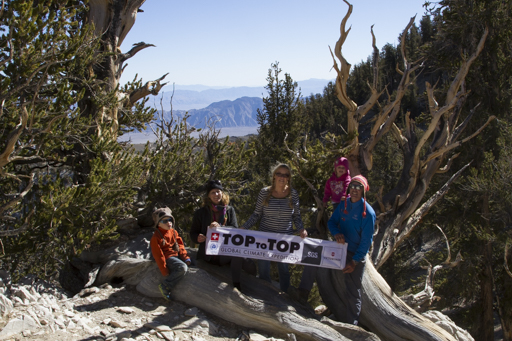 Thumbnail image for 2014-11-10_usa-california_diana-and-team-at-bristlecone-trees.jpg