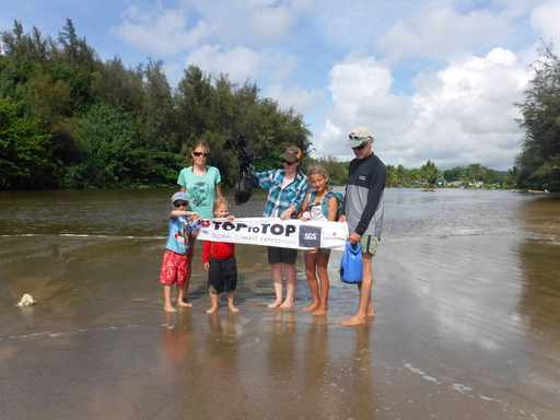Thumbnail image for 2016-06-20_usa-hawaii-kauai-hanalei_clean-up-hanalei-beach.jpg