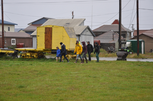 2016-07-29_usa-alaska-nome_wandering-through-rainy-nome.jpg
