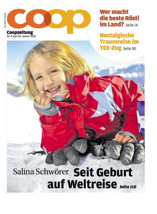 coopzeitung-2010_4.png