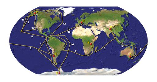 map_toptotop-route_update-2013.jpg