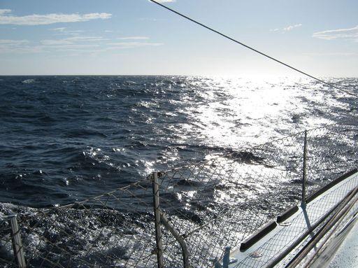 ocean_sailing.jpg
